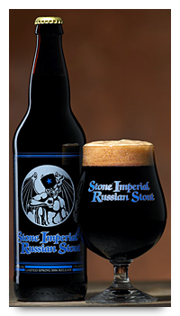 What's your favorite beer? - Page 3 Label_stone_irs
