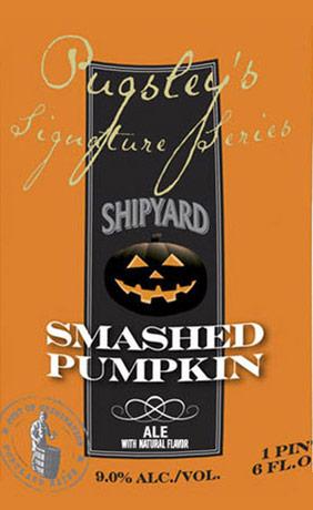 label-shipyard-pumpkin