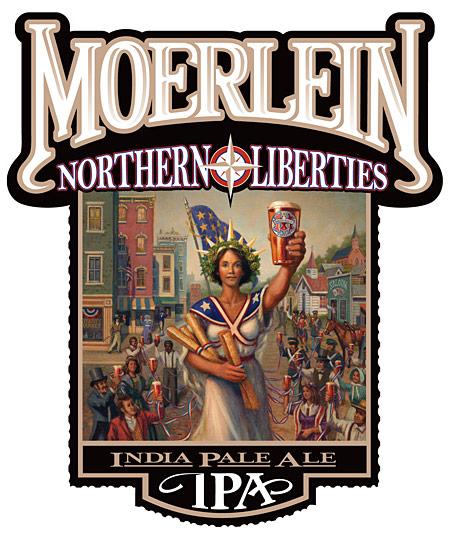 Northern Liberties IPA