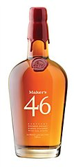 New Makers Mark 46