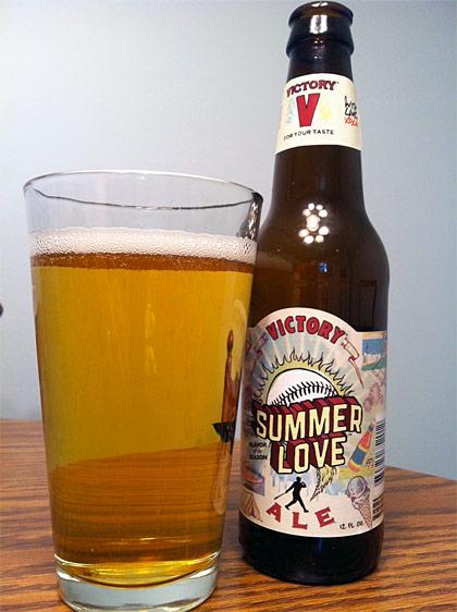 victory-summer-love.jpg