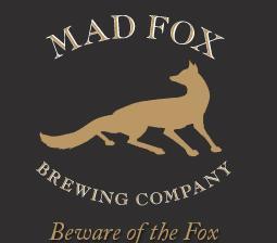 mad-fox-brewing-logo
