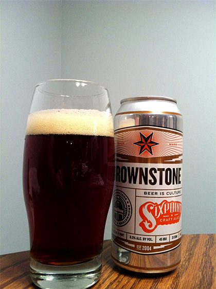 Sixpoint Brownstone photo