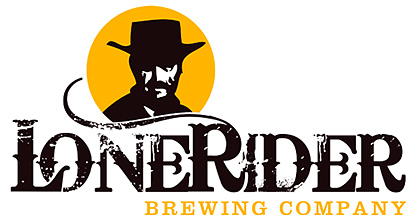 Lonerider Beer Expands Distribution in the Southeast and Mid-Atlantic photo
