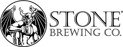 Stone Brewing Co. Names Richmond, Virginia, as Future Home for New Brewery and Destination Restaurant photo