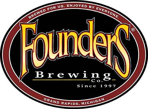 Founders Brewing Announces the Release of Green Zebra photo