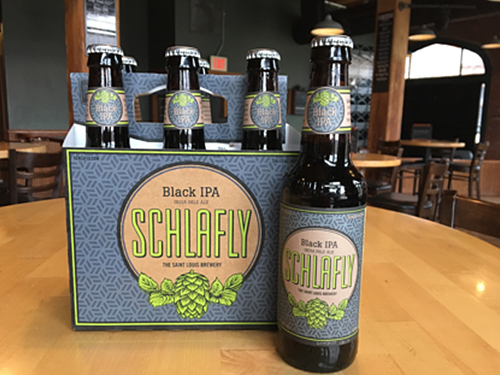 Schlafly Announces New Hop Allocation Series photo