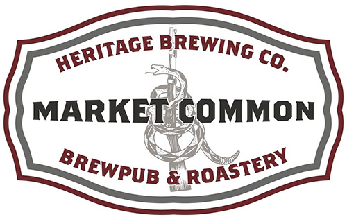 Heritage Brewing Announces Grand Opening of New Brewpub & Roastery in Arlington, VA photo