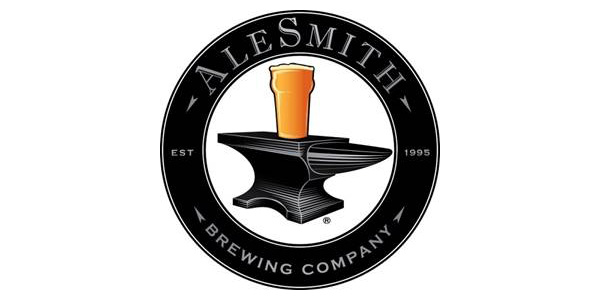 Alesmith Hall of Fame Imperial San Diego Pale Ale .394 to be made Available in All U.S. Markets photo