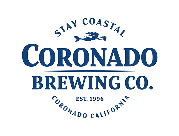 Coronado Brewing Debuts Knoxville Series with North Island IPA in Cans photo