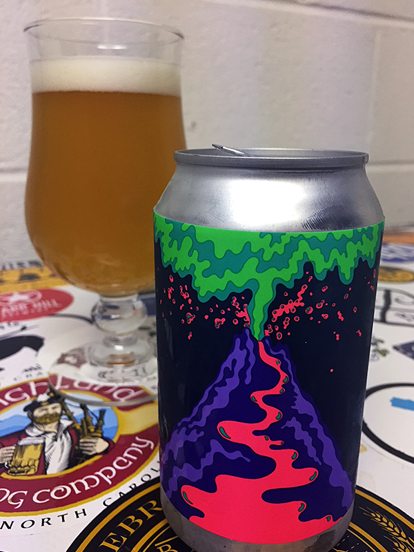 Omnipollo Shploing!! photo