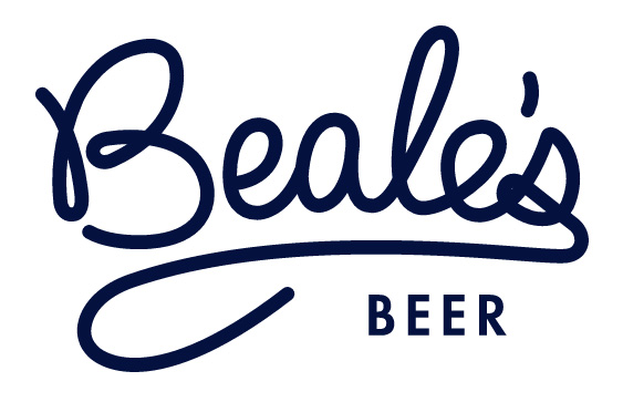 Beale's Expanding Beer Distribution to Richmond photo