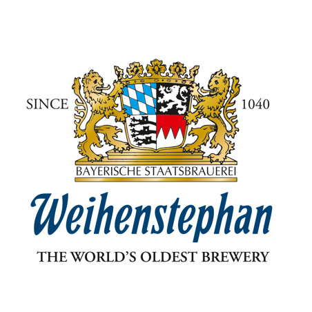 "Weihenstephan and Sierra Nevada Collaborate On Limited ""Braupakt"" Brew photo"