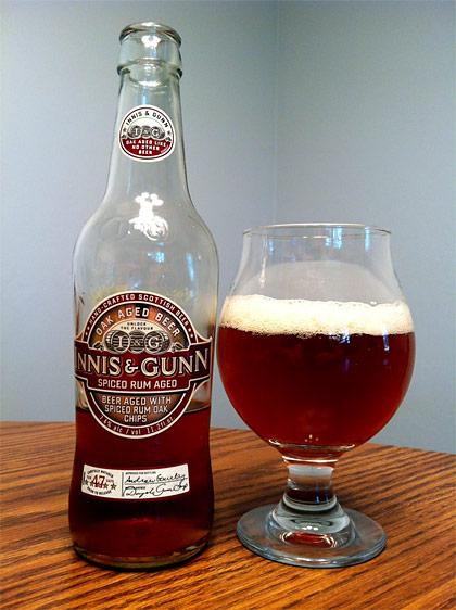 https://www.thebarleyblog.com/wp-content/uploads/2012/08/innis-gunn-spiced-rum.jpg